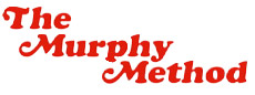 murphymethod